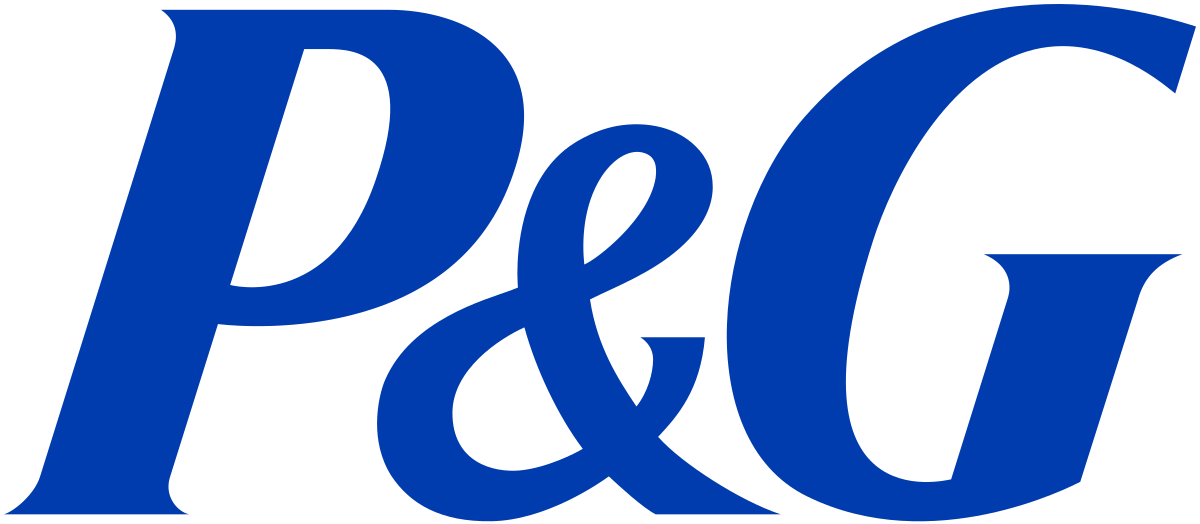 1200px_Procter_and_Gamble_Logo.png